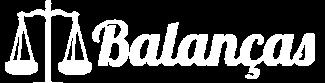 Balanças Mundial